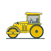 road-roller-4383501_640_edited.png
