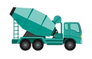 truck-2194948_640-removebg-preview.png