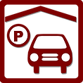 indoor-parking-297074_640.png