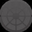 manhole-1139689_640.png
