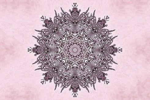 sacred-art-764919_1280-min.jpg