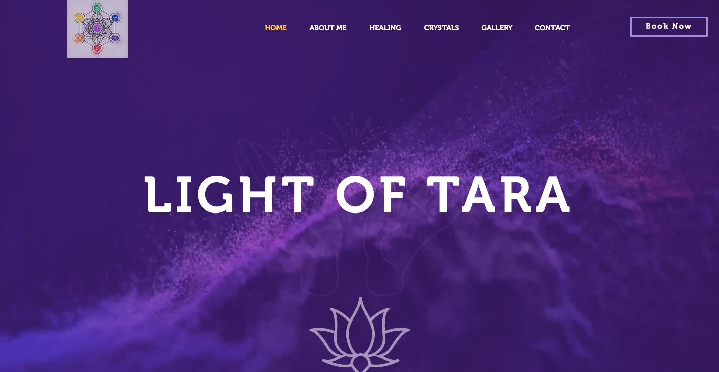 Light of Tara