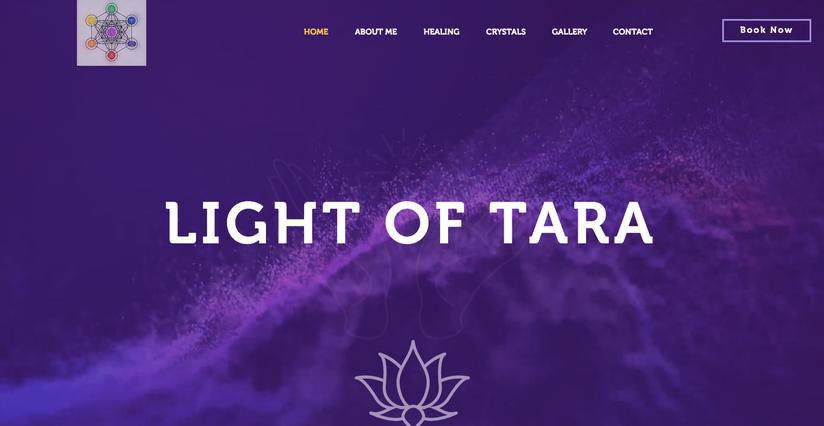 Light of Tara