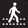 walkway-99162_640.png
