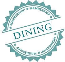 Dining Membership LOGO.jpg