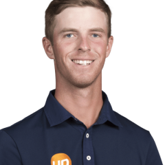 Shore Club Member Qualifies for PGA Tour Event