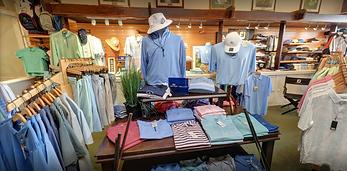 Men's PRo Shop.png