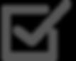 noun_Checkbox_1570329-2gray2.png