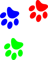clipart47193_edited.png