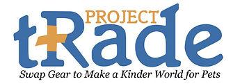 Project Trade Logo.jpg