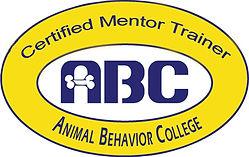 Certified Mentor Trainer logo copy.jpg