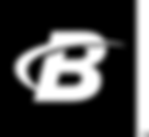 bbcom-B-black.png