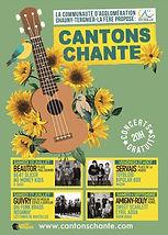 cantonchante21.jpg