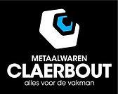 Logo Claerbout.jpg