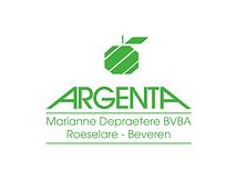 Argenta.png