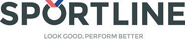 Sportline_Logo_CMYK_Positief_Grijs.jpg