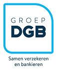 Knipsel logo DGB.JPG