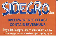 Sidegro logo.jpg