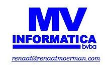 Knipsel MV Informatica.JPG