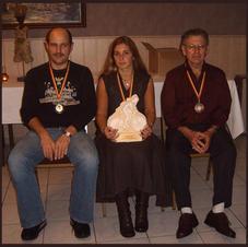Kampioen 2006