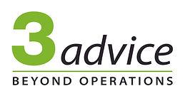 3-advice-quadri-01.jpg
