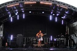Eleanor Music Lighthouse