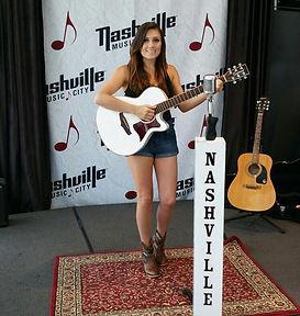 Eleanor Music english country devon jacobs