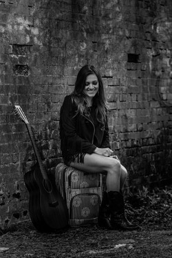 Eleanor jacobs Music english country