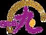 Arch9-Def3_edited_edited_edited_edited.png