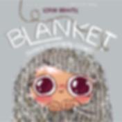BLANKET FINAL HI RES.png
