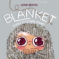 BLANKET FINAL HI RES.png