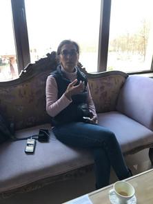 מסע העצמה נשית רומניה מרץ 2018 (58).jpg