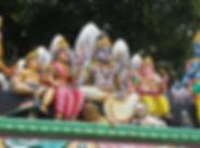 הודו_edited.jpg
