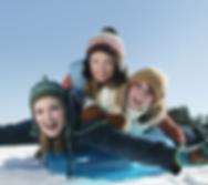 חופשת_סקי_1.png