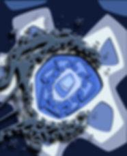 Illus- MANDALA012.jpg