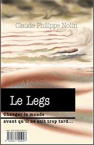 Le_Legs_200pxl.png