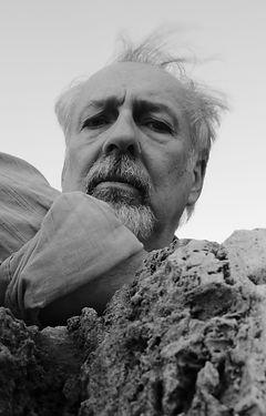 Claude Philippe Nolin, artiste Montréal Québec Canada, peinture, sculpture, art socialement engagé