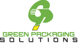 Green packaging Solutions (2)
