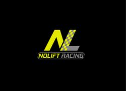 Nolift racer