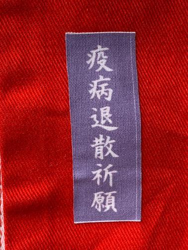 2020.3.14〜15 左義長祭_200319_0193.jpg