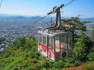 八幡山ロープウェー.jpg