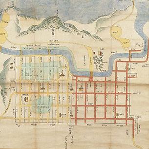 近江八幡古地図.jpg