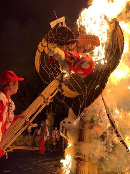 2020.3.14〜15 左義長祭_200319_0517.jpg