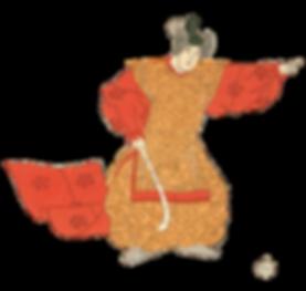 毬杖.png