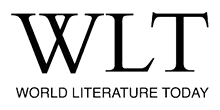 World-Literature-Today_edited.png