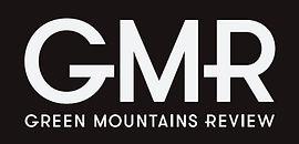 GMR-Logo_edited.jpg