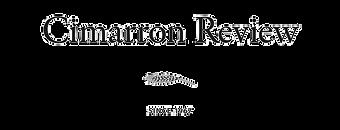 cropped-cimarron-banner_edited.png