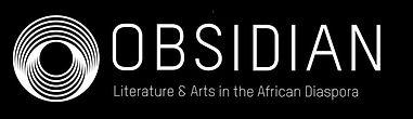 Obsidian_Logo_Left-O-Flush-1024x296.jpg