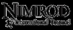 nimrod-logo_edited.png