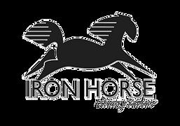 IHLR-Logo_edited.png